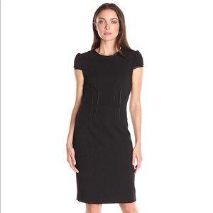 NWT Betsy Johnson dress 🌺